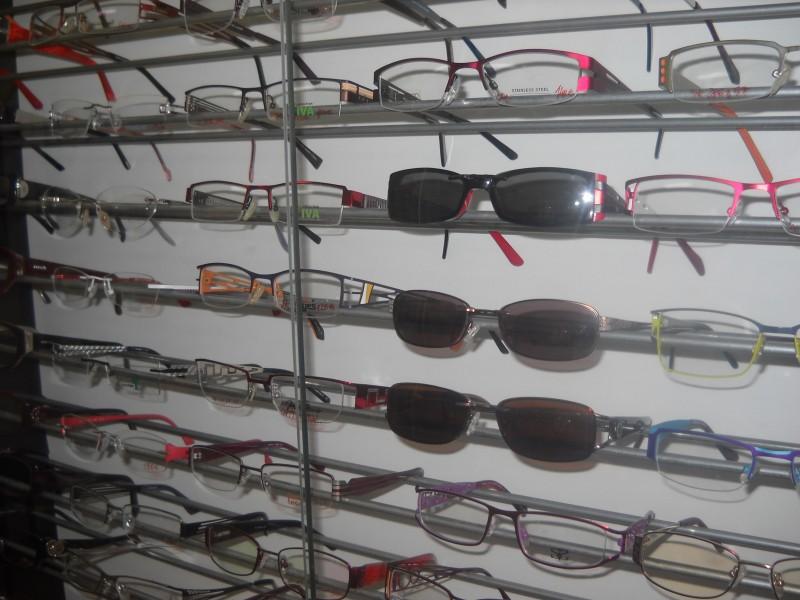okuliare-hranata-tvar